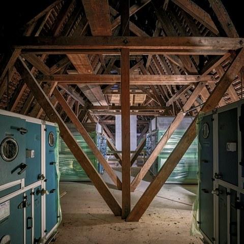 kcb-bild-6-luftungsanlagen-hauptdach-6og-180612.jpg. Vergrösserte Ansicht